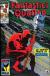 FANTASTICI QUATTRO (STAR COMICS), 093