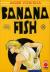 BANANA FISH, 016