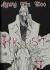 PRIEST (J-POP), 011