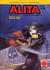 ALITA (1997), 004