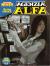 AGENZIA ALFA, 009