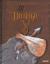 DECALOGO IL (PANINI), 010