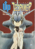 PROJECT ZEORYMER, 001 - UNICO
