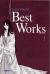 SUZUE MIUCHI BEST WORKS, 001