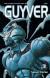 GUYVER, 031