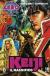 KEIJI (STAR COMICS), 018