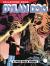 DYLAN DOG COLLEZIONE BOOK, 124