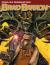 BRAD BARRON, 002