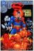 SUPERMAN TP, 022