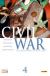 CIVIL WAR, 004