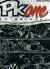 PK ONE LE ORIGINI, 001 - UNICO