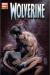 WOLVERINE (1994 PANINI), 188/058