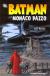 BATMAN E IL MONACO PAZZO, 001 - UNICO