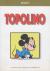 CLASSICI DEL FUMETTO DI REPUBBLICA, 009 TOPOLINO