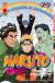 NARUTO (PANINI), 054