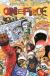 ONE PIECE (STAR COMICS), 070
