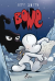 BONE (2015 BAO), 001 - UNICO