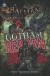 BATMAN ARKHAM KNIGHT (2015 RW-LION), 002