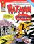 RAT-MAN COLLECTION, 117