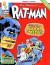 RAT-MAN COLLECTION, 119