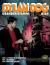 DYLAN DOG GRANDE RISTAMPA, 064