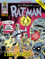 RAT-MAN COLLECTION, 121