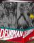 DEVILMAN OMNIBUS, 001 - UNICO