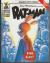 RAT-MAN COLLECTION, 122