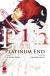 PLATINUM END, 001