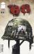 '68 (SERIE MENSILE), 004