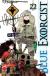 BLUE EXORCIST, 022