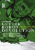GETTER ROBOT DEVOLUTION, 004