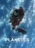 PLANETES COMPLETE EDITION, 001 - UNICO