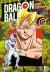 DRAGON BALL FULL COLOR, 020