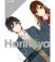 HORIMIYA, 009
