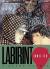 LABIRINTO JUNJI ITO COLLECTION, 001 - UNICO