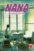 NANA RELOADED EDITION, 001/R