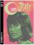 OUTCAST (2015), 023 COVER B