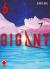 GIGANT, 006