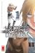 ATTACCO DEI GIGANTI LOST GIRLS L', 001/R2