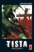 TISTA COMPLETE EDITION, 001 - UNICO