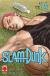 SLAM DUNK (2019 PANINI), 014