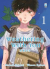 WEATHERING WITH YOU, 001