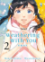 WEATHERING WITH YOU, 002