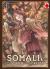 SOMALI E LO SPIRITO DELLA FORESTA, 006