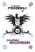 MONDI POSSIBILI DI JONATHAN HICKMAN I, 001 - UNICO