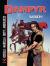 DAMPYR VATHEK, 001 - UNICO