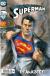 SUPERMAN (2020), 018