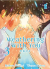 WEATHERING WITH YOU, 003