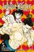 JUJUTSU KAISEN SORCERY FIGHT, 005/R
